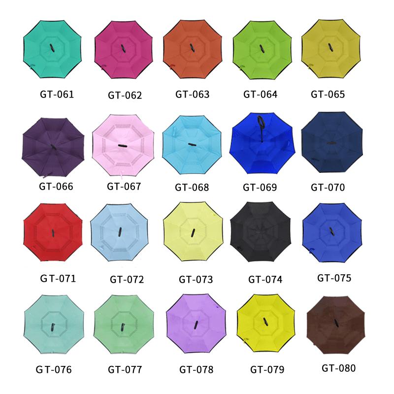 Inverted-umbrella-wholesale