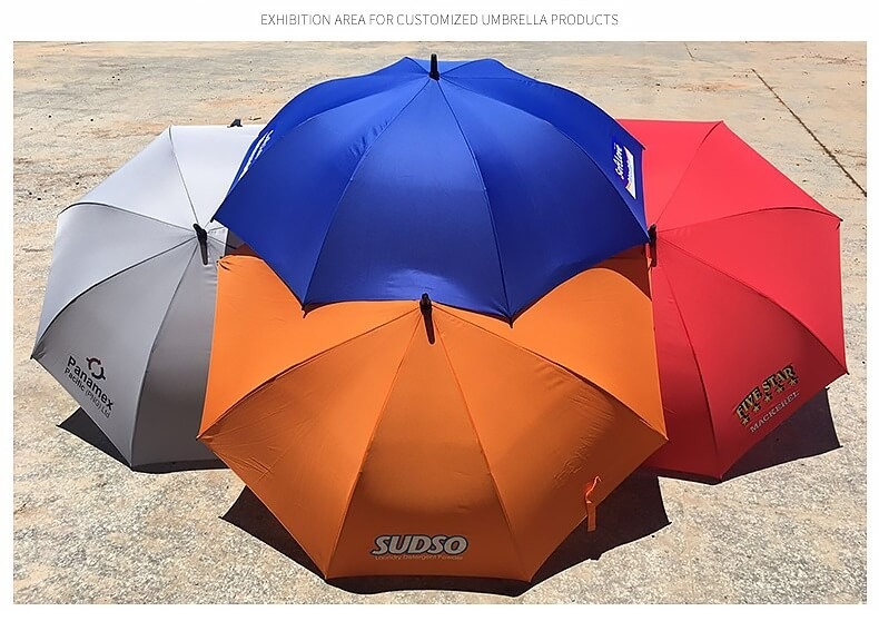 printed-golf-umbrella