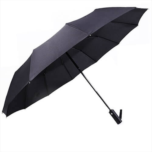 3 fold automatic umbrella for wind-cover (1)