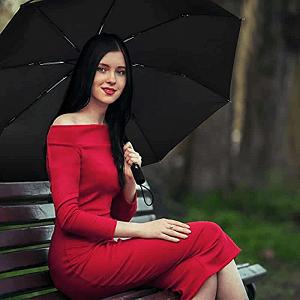 Automatic-Umbrellas