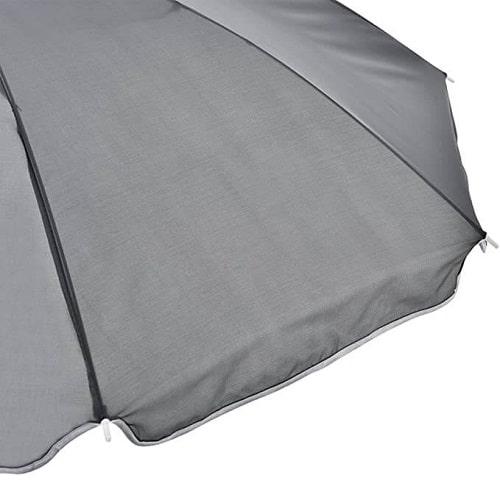 Cheap-Beach-Umbrellas-High-Quality-Logo-Printed-2