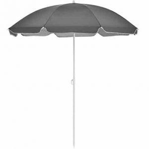 Cheap-Beach-Umbrellas-High-Quality-Logo-Printed