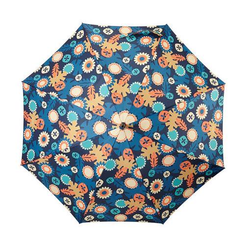 Cheap-J-best-mens-walking-umbrella-1-1