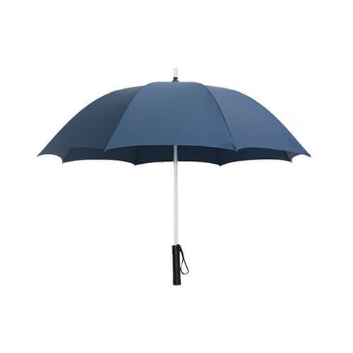 Cheap Promotional LED Umbrella2