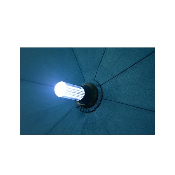 Cheap Promotional LED Umbrella6