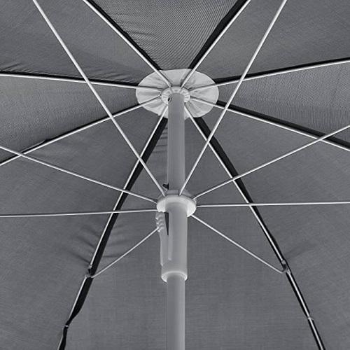 Cheap-outdoor-Umbrellas-High-Quality-Logo-Print