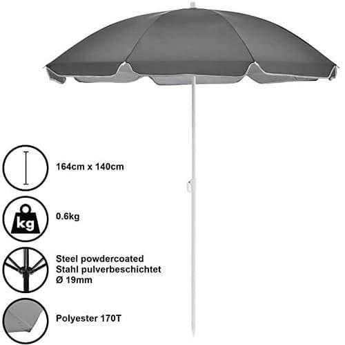 Cheap-outdoor-Umbrellas-High-Quality-Logo-Printed-3