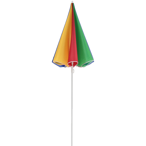 China-wholesale-market-best-quality-wind-vinted-stainless-steel-colorful-print-tilt-sun-beach-umbrella-3