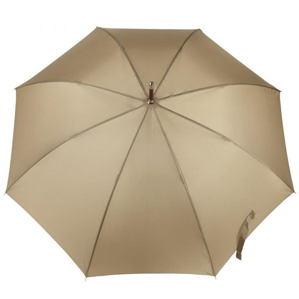 Classical-Fashion-Auto-Wooden-H-anld-Umbrella.jpg