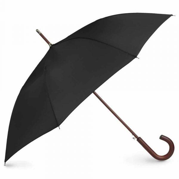 Classical-Fashion-Auto-Wooden-Stick-Umbrella-e1589476136363