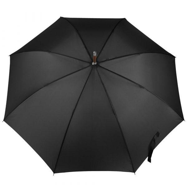 Classical-Fashion-Auto-Wooden-Stick-Umbrella.jpg