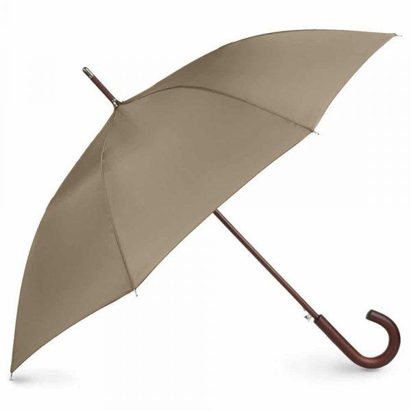 Classical-Fashion-Auto-Wooden-Umbrella-e1589476121461