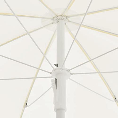 Custom-Logo-Printed-Beach-Outdoor-Umbrellas-2