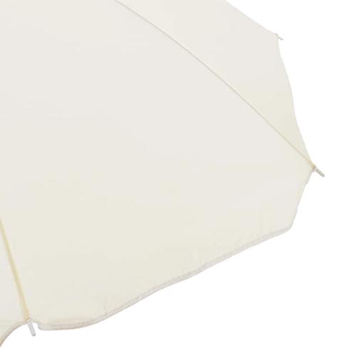 Custom-Logo-Printed-Outdoor-furniture-beach-Umbrella-Promotional-Beach-UmbrellaParasol-2