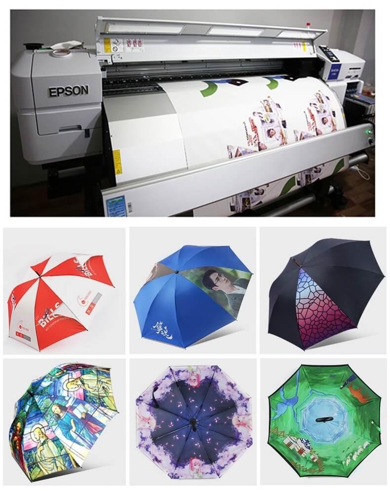 Digital-Printing-umbrella