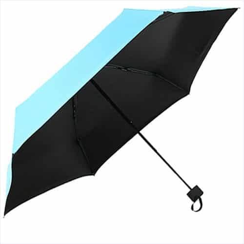 Five-Folding-Mini-Umbrellas-With-UV-Protect10