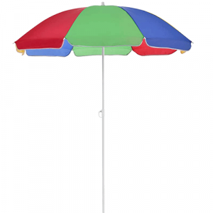 Giant-wind-resistant-best-commercial-beach-umbrella-for-wind-