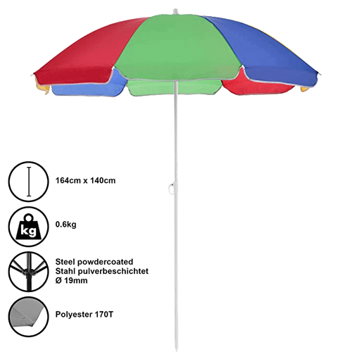 Giant-wind-resistant-best-commercial-beach-umbrella-for-wind-2