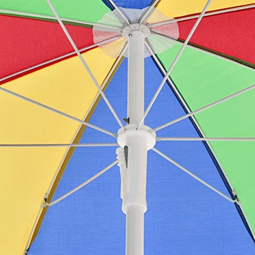 Giant-wind-resistant-best-commercial-beach-umbrella-for-wind-3