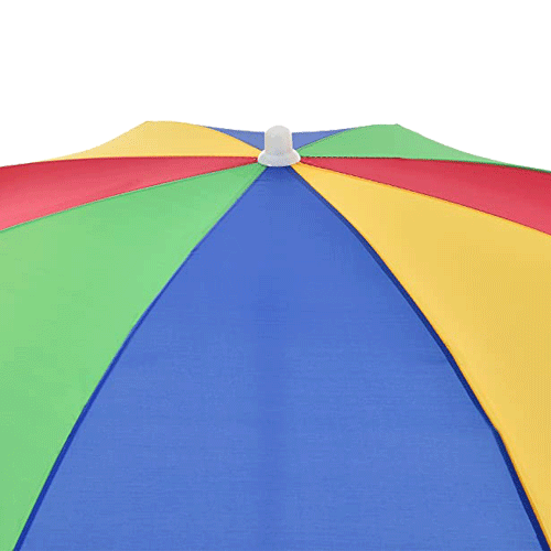 Giant-wind-resistant-best-commercial-beach-umbrella-for-wind-4