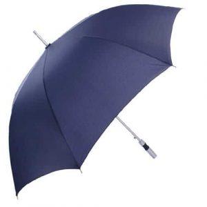High-Quality-Large-Golf-Umbrella-With-Customized-Logo