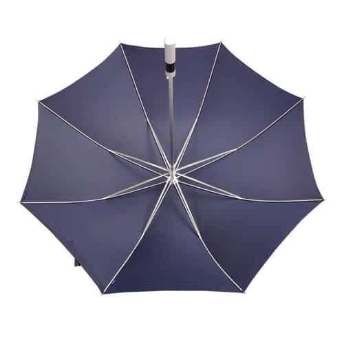 High-Quality-Large-Golf-Umbrella-With-Customized-Logo1