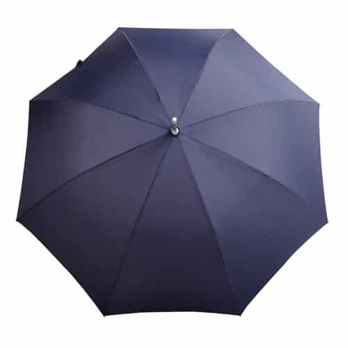 High-Quality-Large-Golf-Umbrella-With-Customized-Logo3