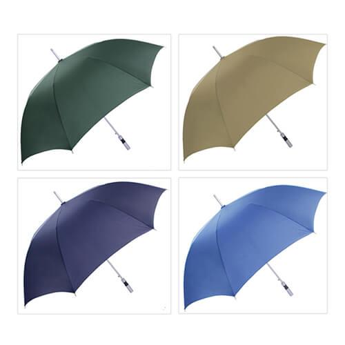 High-Quality-Large-Golf-Umbrella-With-Customized-Logo5