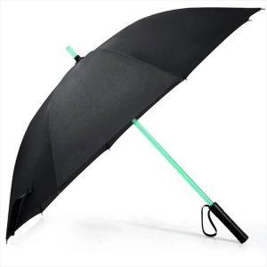 Hot-Sale-Promotional-Customized-LED-Golf-Umbrella-10