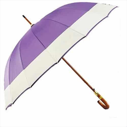 J-handle-automatic-wooden-straight-umbrella-10