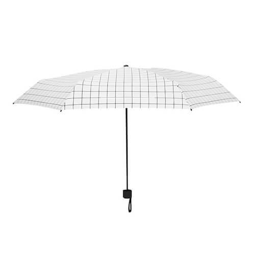 Pocket Umbrella Windproof Lightweight