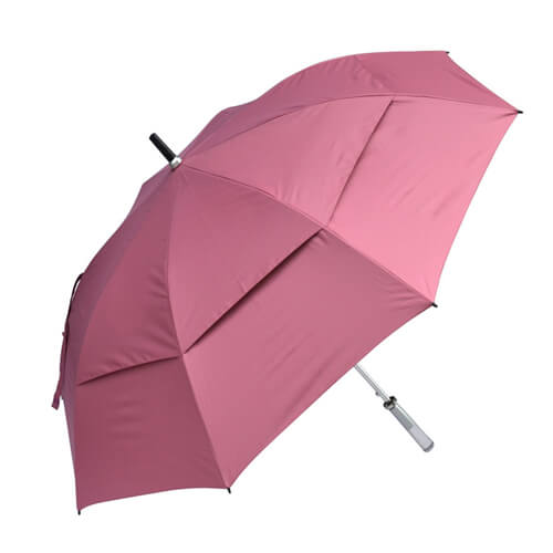 Promotional Cheap Custom Logo Print Golf Umbrella 3