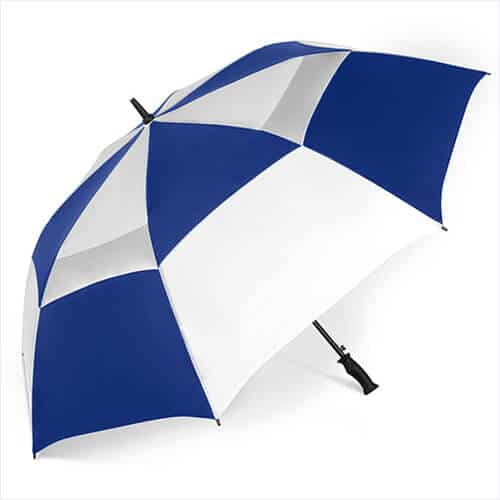 Royal-White_Open-umbrellas