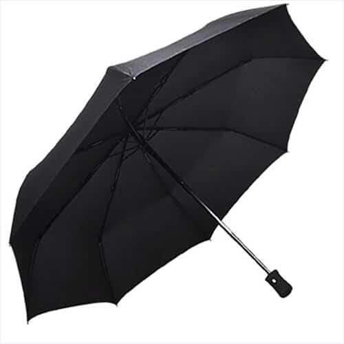 Umbrella-Automatic-Open-Close-Rain-Repellent-Fabric_-10