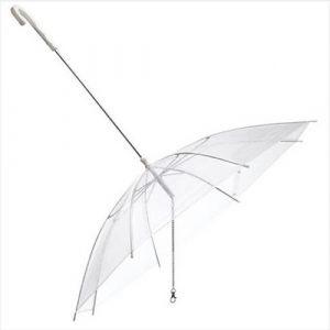Umbrella For Pets