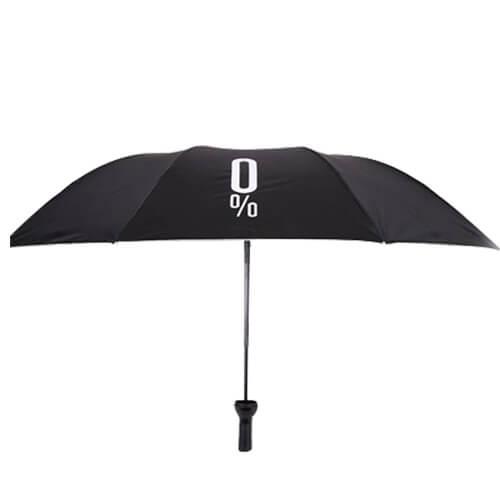 Wine-Bottle-Umbrella-Novelty-Umbrella-In-A-Wine-2
