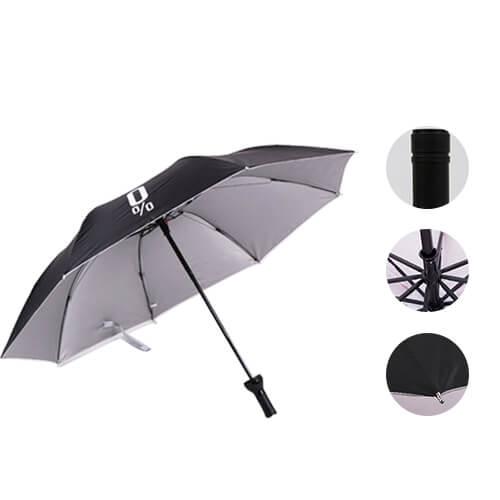 Wine-Bottle-Umbrella-Novelty-Umbrella-In-A-Wine-3
