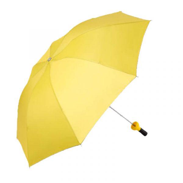 Wine-Bottle-Umbrella-Novelty-Umbrella-In-A-Wine-4