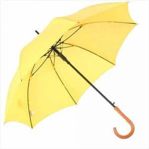 Wooden-crooked-handle-customized-gentleman-straight-umbrella-10