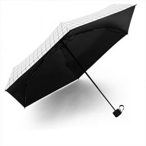 best-folding-umbrella-with-black-and-white-color8