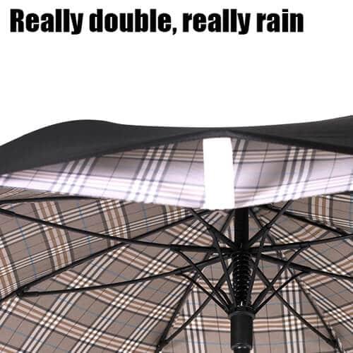 best-golf-umbrella-