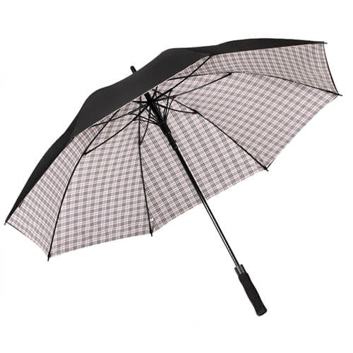 best-golf-umbrella-for-sun-protection-