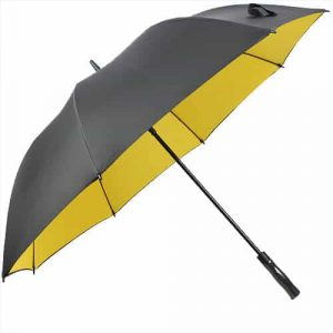best-promotional-golf-umbrellas-for-wind-and-rain-1