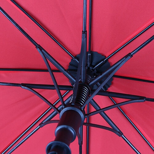 black-and-yellow-best-promotional-golf-umbrellas-for-wind-and-rain-frames