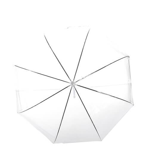 clear bubble umbrella bulk(2)
