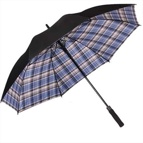 double-canopy-golf-umbrella-