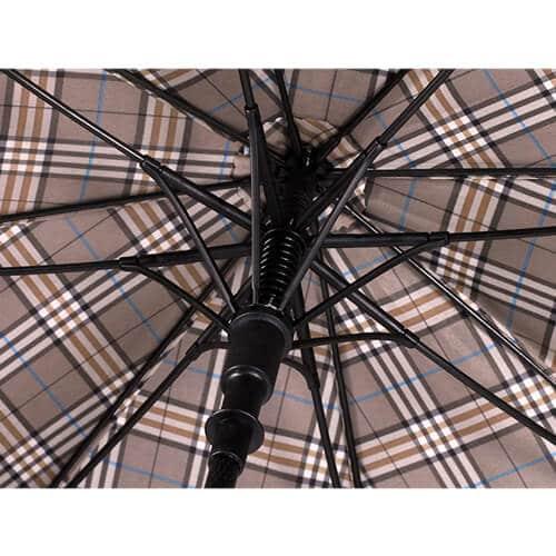 double-canopy-golf-umbrella