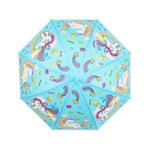 kids-umbrella-for-sale-blue (1)