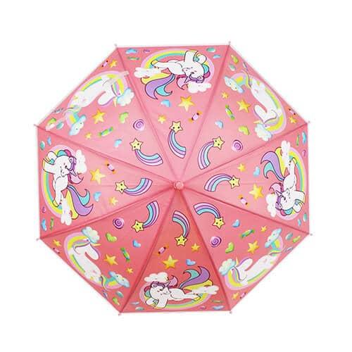 kids-umbrella-for-sale-orange