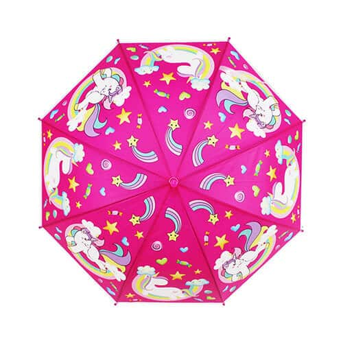 kids-umbrella-for-sale-pink